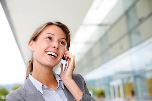 Going Beyond Customer-Centric Marketing