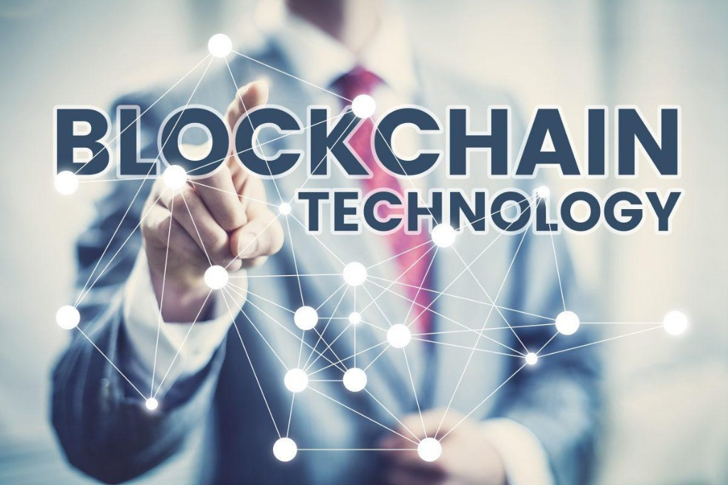 Blockchain Is Changing Our World: Here Are The Best Practical Examples Of How It Is Used In 2018