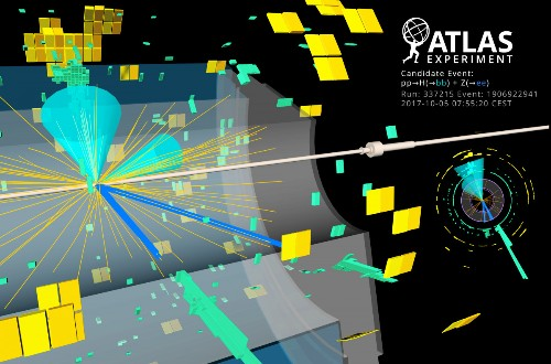 What The 3 Biggest Physics Discoveries Of The Decade Mean For The Future Of Science