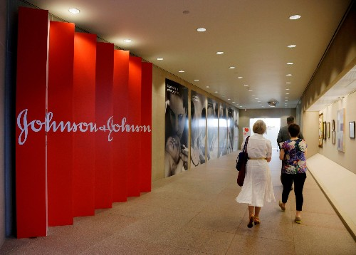 In Stunning Win For Open Science, Johnson & Johnson Decides To Release Its Clinical Trial Data To Researchers
