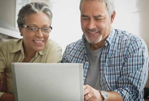 The Pros And Cons Of Electronic Wills