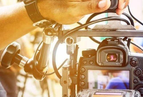How To Market Your Brand Using Video: Five Ways To Begin Today