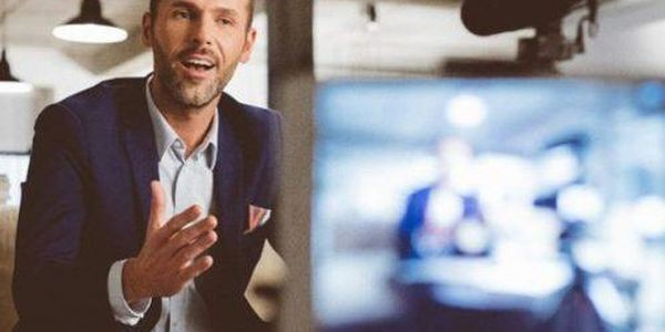 How To Use Influencer-Style Video Marketing When You Can't Afford It