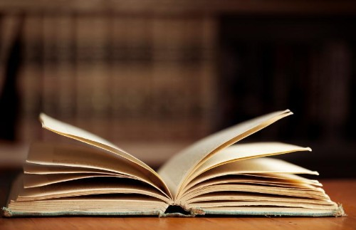 What The Greatest Self-Help Books Of The Last Decades Can Teach You In 7 Minutes