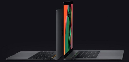Didn't Get The 2018 MacBook? Hints Drop On 2019 13-inch and 15-inch MacBook Pro, MacBook Air