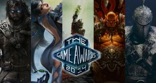 'The Game Awards' Draw Dramatically More Viewers Than Past VGAs