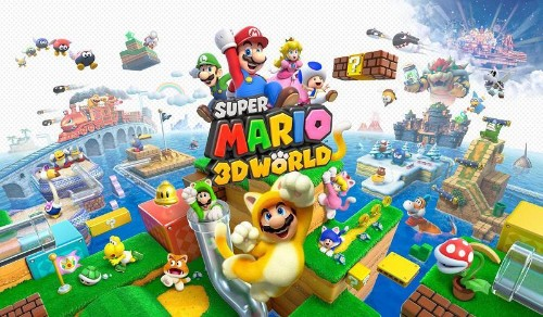 Why The Video Game Industry Needs Nintendo To Succeed
