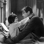 Fathom Events To Offer Special Screenings Of 'To Kill A Mockingbird' With TCM March 24 And 27