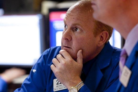 Downward Trend Coming For U.S. Stock Market