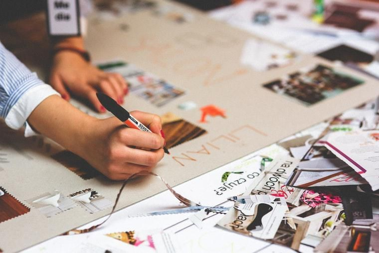 Council Post: Are You A Creative Identity Thief?