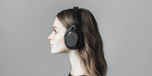 Audeara Slashes The Price Of Its Hearing-Protection Headphones To Mark World Hearing Day