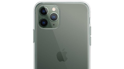 The Best iPhone 11 Pro And iPhone 11 Pro Max Cases [Updated]