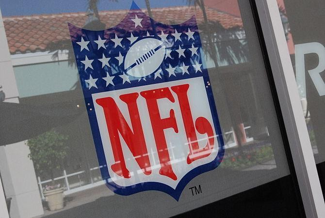 Why Advertising Dollars Won't Be Leaving The NFL Anytime Soon