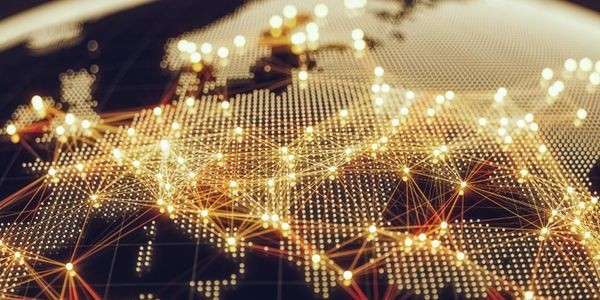 In South America, Utilities' Digital Transformation Starts With Culture