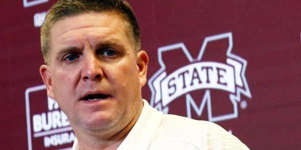 Mississippi State's Bob Shoop, One Of College Football's Top Bargains In 2018, Faces Prove-It Season