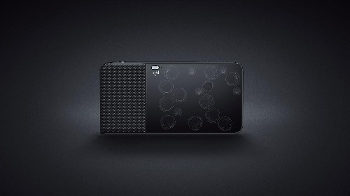 The L16 Is A DSLR-Quality Camera That Fits In Your Pocket And Is Powered By Qualcomm's Snapdragon 820 Chip