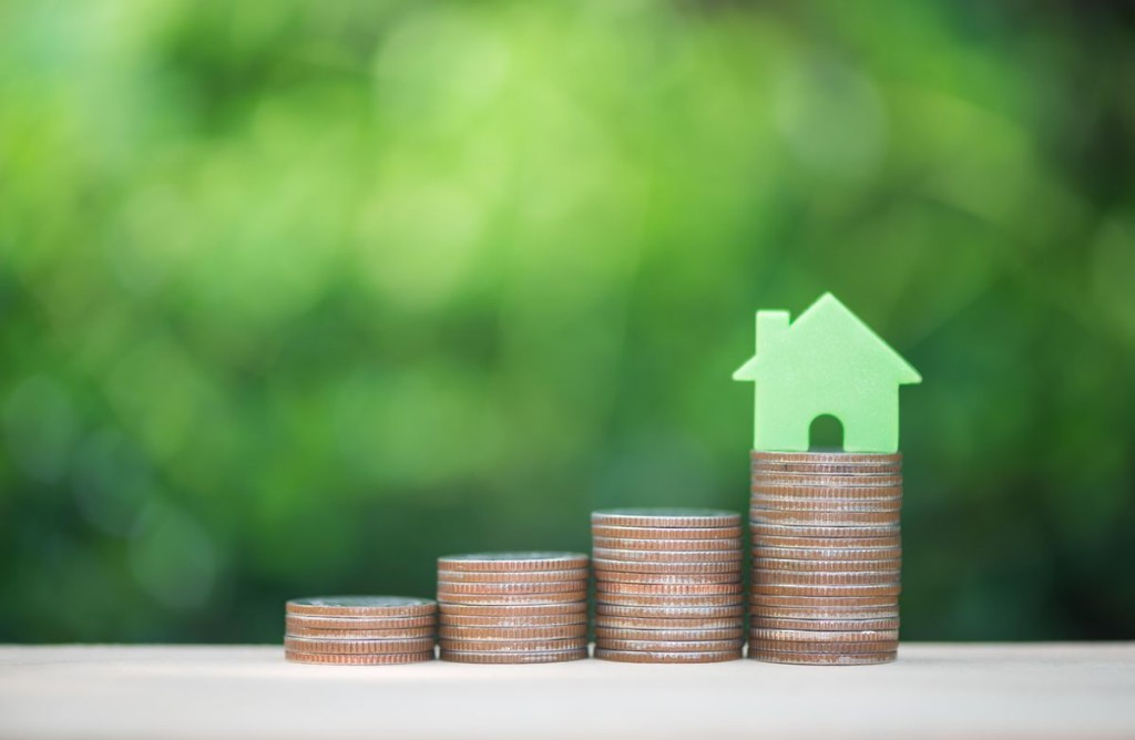 Council Post: 10 Tips For Acquiring 10 Properties In 10 Years