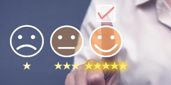 Prioritizing Customer Success Is Key In The Subscription Economy