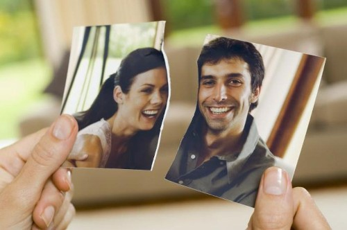 Surprising Relationship Advice From Divorce Lawyers