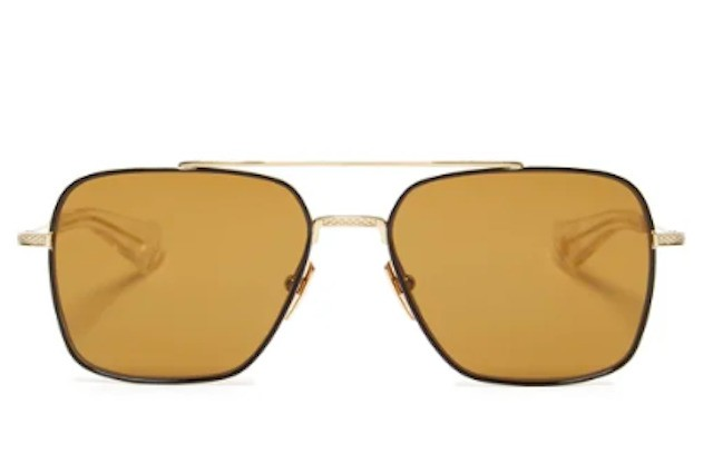 These Are 9 Of The Best Aviator Sunglasses For Men This Season