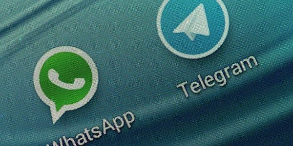 WhatsApp And Telegram Flaw Exposes Personal Media To Hackers, Check Settings Now