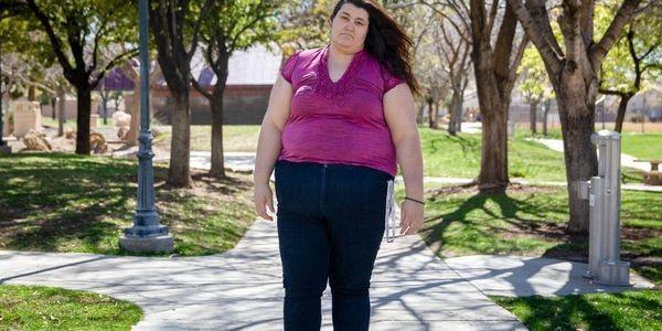 Obesity Weighing Heavier On Medical Bills