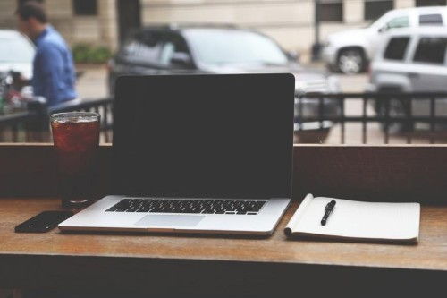 10 Essential Tools Every Freelance Business Needs