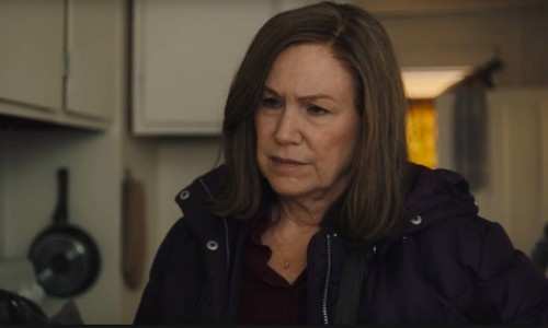 Mary Kay Place Is A Revelation In 'Diane'