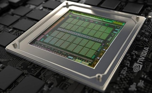 Nvidia's Onslaught Continues: GeForce GTX 980, GTX 970 Maxwell Cards Launched