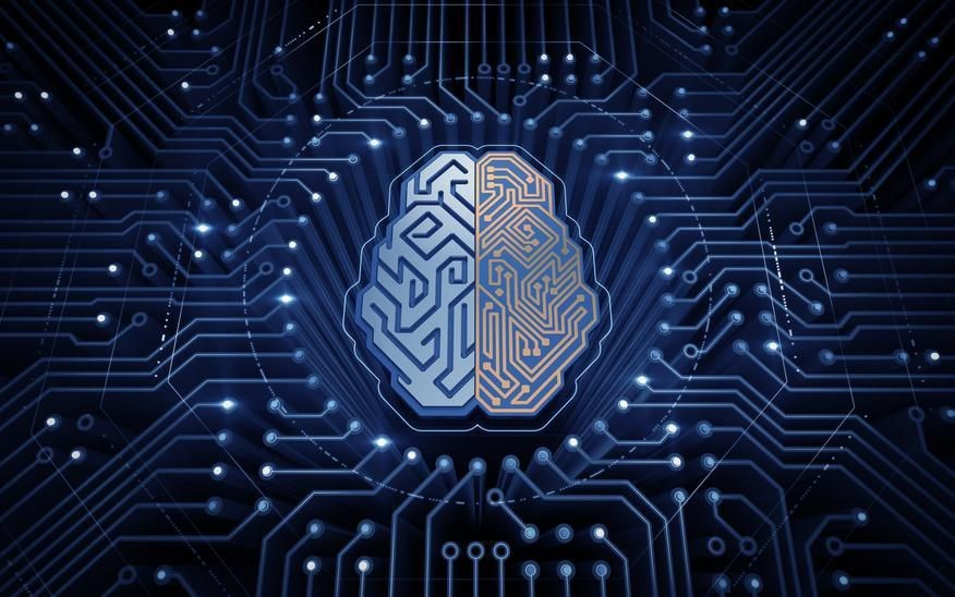 Governments And Artificial Intelligence, Policy And Investment