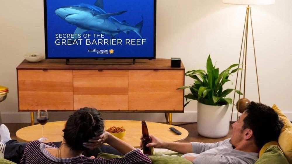 The Best Streaming Device For TV In 2020