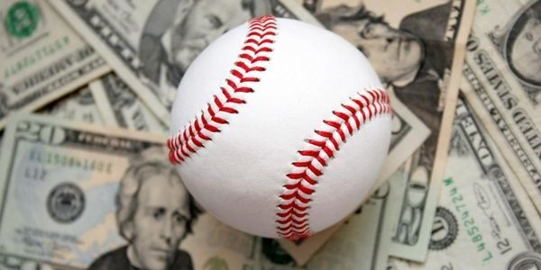Court Ruling Allows Minor League Baseball Players To Seek Wage Increase As Class Action