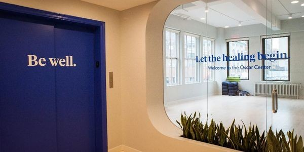 Oscar Health To Launch Biggest Obamacare Expansion Yet