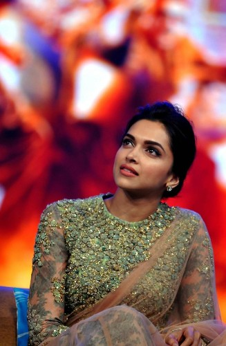 Why A Bollywood Celebrity's Struggle With Depression Is A Big Deal