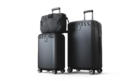 U.S. Carriers Move To Ban Smart Luggage