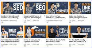 What Is Content Marketing If It Does Not Help You Sell? Using Ahrefs For Content Exploration