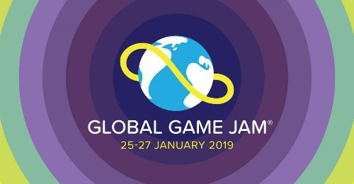 Seattle's Global Game Jam Encourages The Aspiring Game Dev In All Of Us