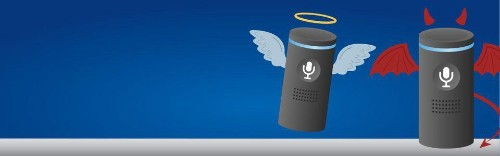 Conversational Commerce: Is The Digital Assistant The Death Of Retail Or Its Savior?