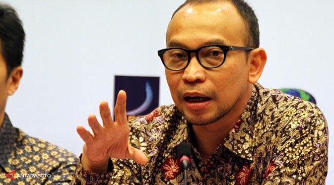 Indonesian Finance Minister Interview: The Economy Stalled Because We Wanted It To