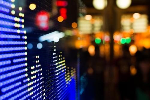 A Global Vulnerability In A Digital World