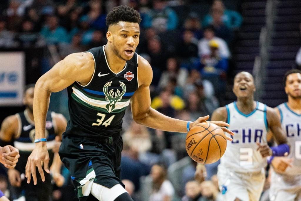 Bucks, Rockets, Sixers Have Most To Lose At NBA's Orlando Restart