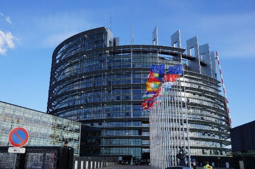 EU Elections: Key Takeaways from Central Europe