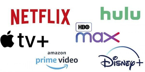 Room For 3 Video Subscriptions Only In A Cord-Cutting World - Here's The Math