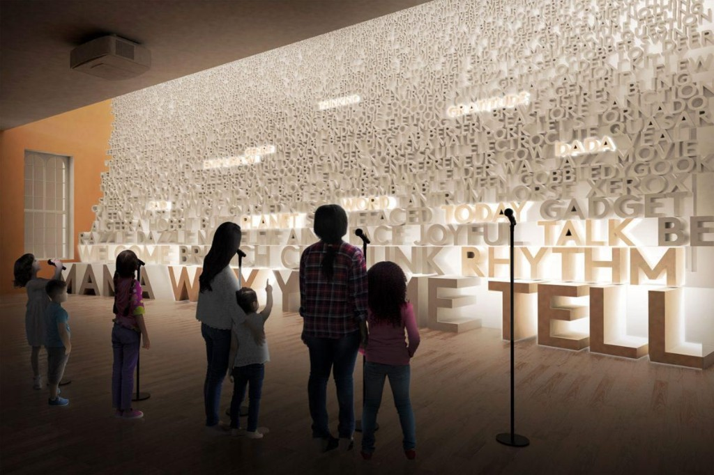 How Local Projects Creates The Museums Of The Future: 10 Unforgettable Global Experiences