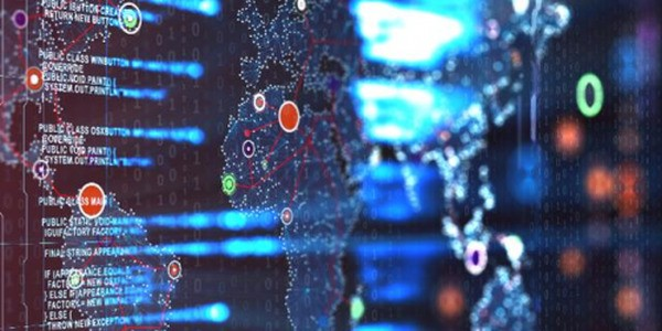 Four Ways AI Technologies Will Deliver The Best Customer Experiences