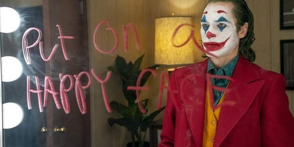 As 'Joker' Tops $300 Million, Why Its Biggest Artistic Weakness Is Key To Its Box Office Success