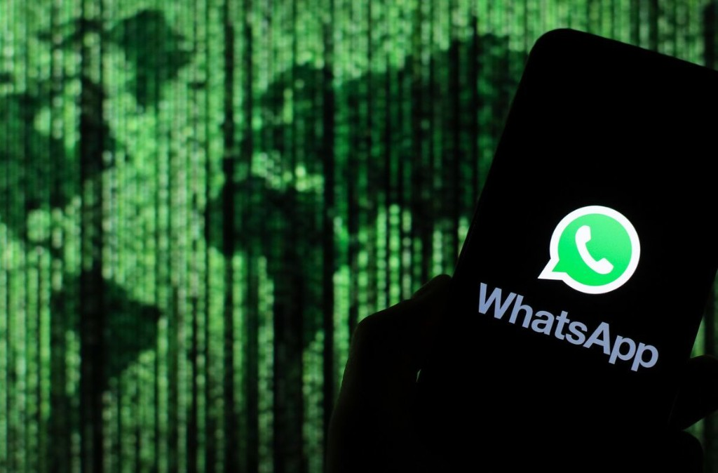 WhatsApp Users To Get This Ground-Breaking New Upgrade: Just Perfect Timing