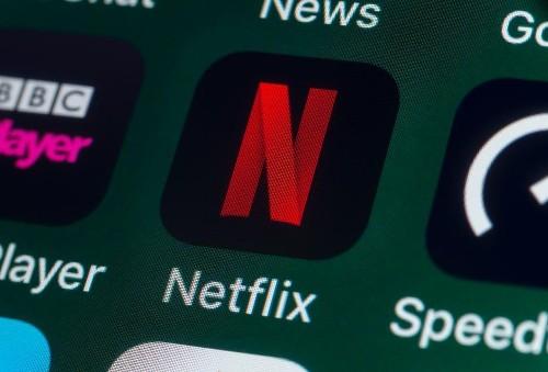 Netflix's Worst Nightmare Has Come True