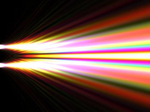 The Experimental Quest To Disprove A Quantum Postulate