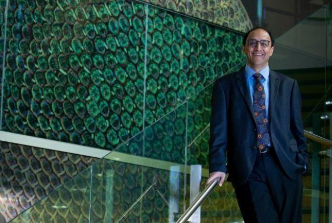 On Path To Alzheimer's Cure, Australian Team Analyzes Petabytes Of Data